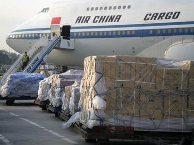 Особенности растаможки грузов из Китая