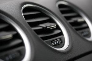 Заправка автокондиционеров в Auto-Start