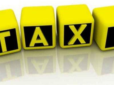 Заказ такси онлайн — в чём преимущество?