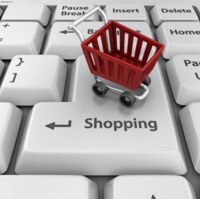 Плюсы и минусы покупок в интернет-магазинах