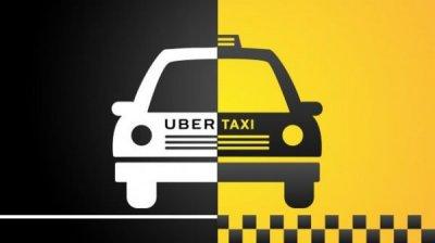 Такси и службы такси Узбекистана