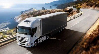 Чем привлекательны перевозки негабаритных грузов Negabarit Cargo-N