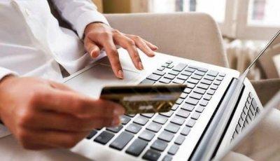 Как получить быстрый денежный микрозайм?