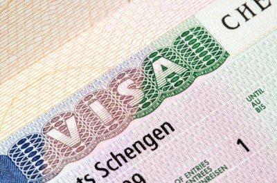 Перевод документов на визу - основные моменты