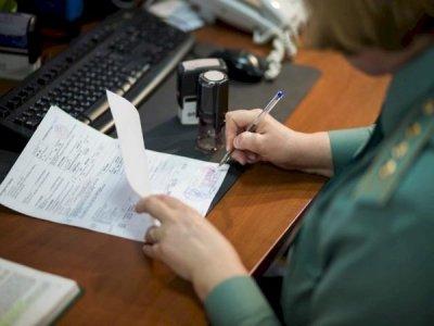 Как получить отказное письмо о сертификации