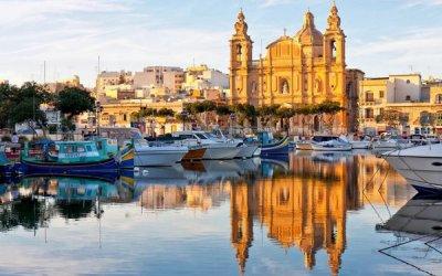 ПМЖ на Мальте: ключевые преимущества ведущей инвестиционной программы мира