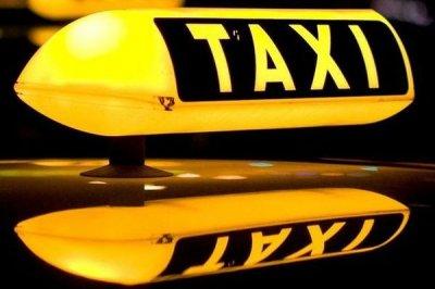 Заказ такси в районах Балашихи: преимущества и особенности.