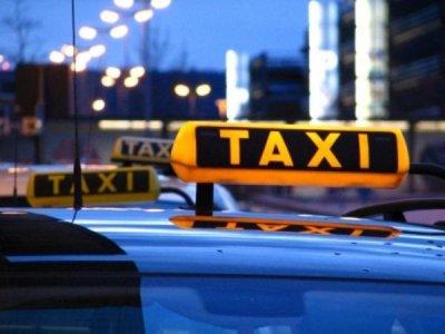 Такси из Шереметьево дешево предлагает массу возможностей