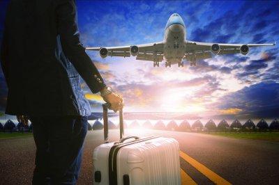 Как сэкономить на авиабилетах: самые эффективные способы