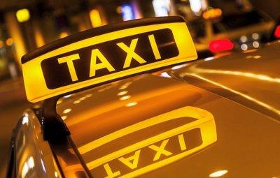 Такси из Казани в Набережные Челны